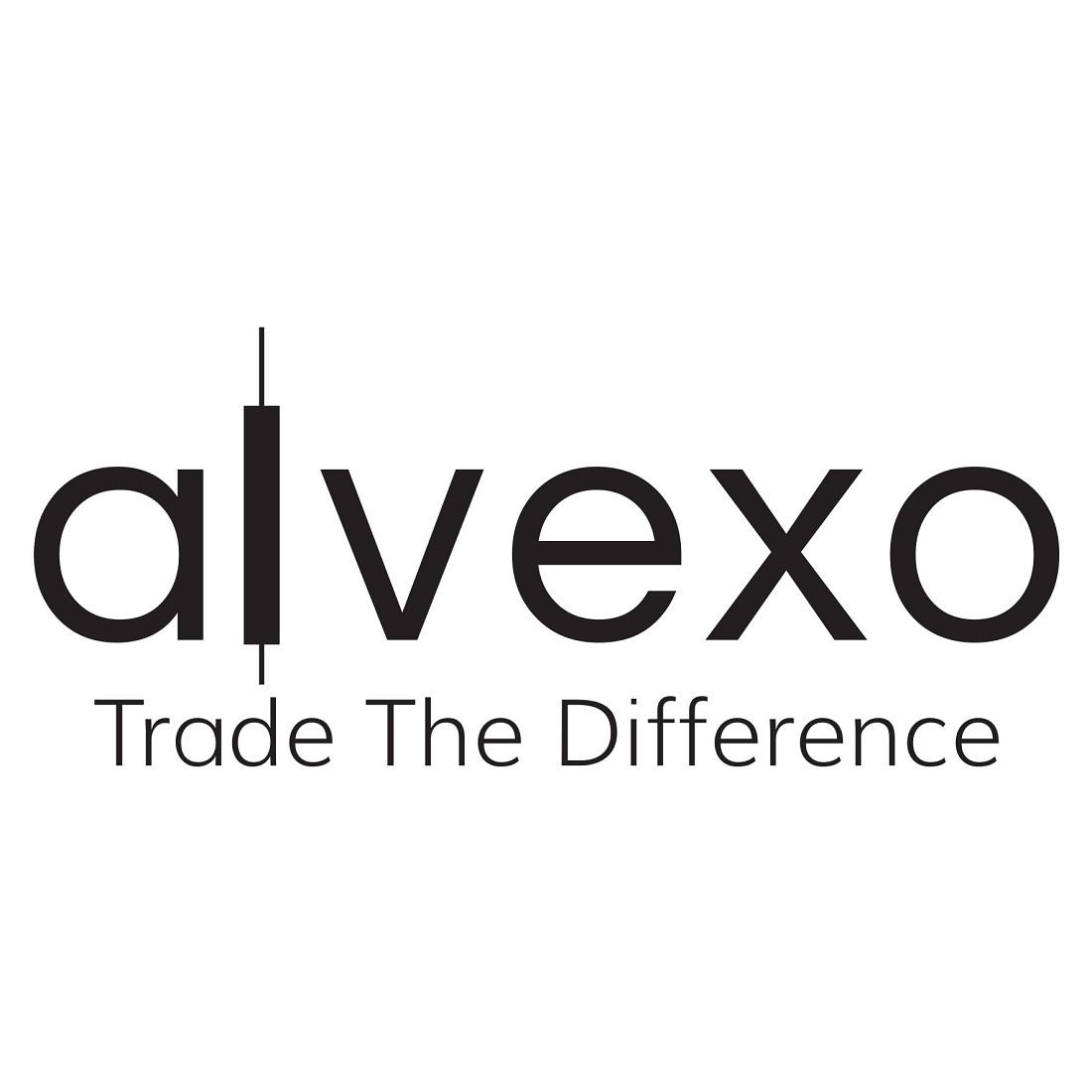 Alvexo arnaque : pourquoi éviter ce broker ?